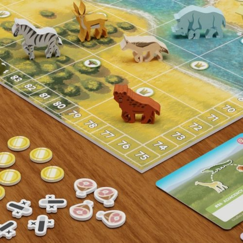 bordspellen-wild-serengeti (9)