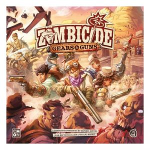 bordspellen-zombicide-gears-and-guns