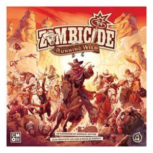 bordspellen-zombicide-running-wild