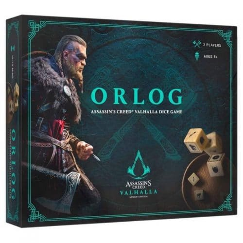 dobbelspellen-assassins-creed-valhalla-orlog-dice-game