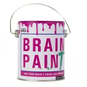 kaartspellen-brain-paint
