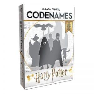 kaartspellen-codenames-harry-potter