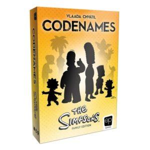 kaartspellen-codenames-the-simpsons