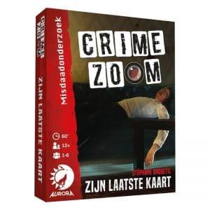 kaartspellen-crime-zoom-1-zijn-laatste-kaart