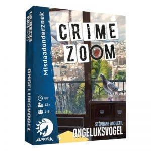 kaartspellen-crime-zoom-2-ongeluksvogel