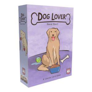 kaartspellen-dog-lover