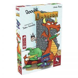 kaartspellen-doodle-dungeon