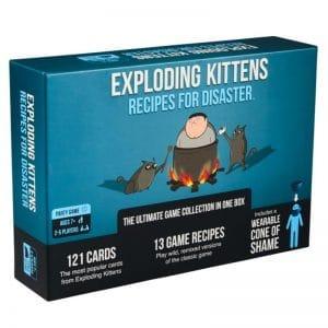 kaartspellen-exploding-kittens-recipes-for-disaster
