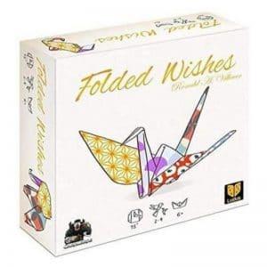 kaartspellen-folded-wishes