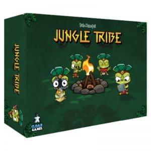 kaartspellen-jungle-tribe