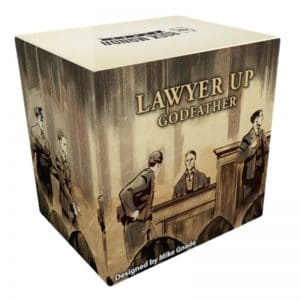kaartspellen-lawyer-up-godfather