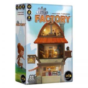 kaartspellen-little-factory