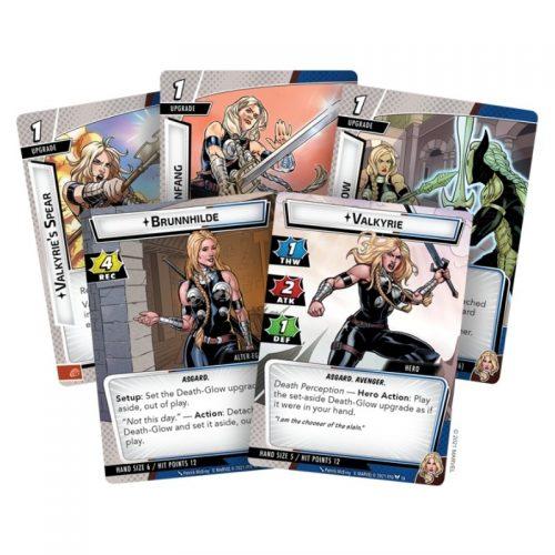 kaartspellen-marvel-champions-valkyrie-hero-pack (1)
