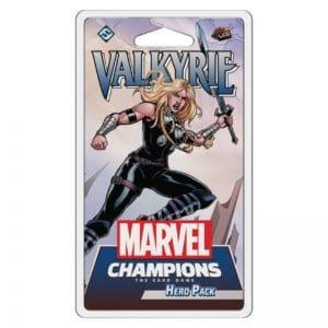 kaartspellen-marvel-champions-valkyrie-hero-pack