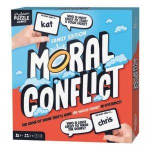 kaartspellen-moral-conflict