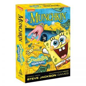 kaartspellen-munchkin-spongebob-squarepants (2)