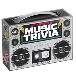 kaartspellen-music-trivia