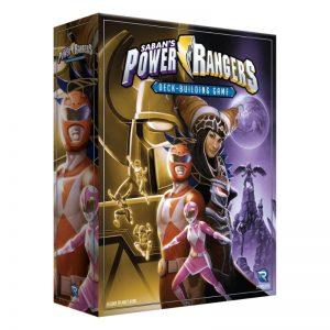 kaartspellen-power-rangers-deck-building-game