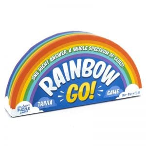 kaartspellen-rainbow-go