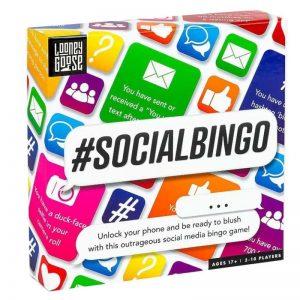 kaartspellen-social-bingo
