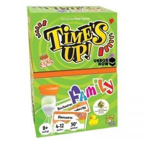 kaartspellen-times-up-family (1)