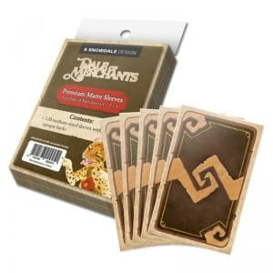bordspel-accessoires-board-game-sleeves-dale-of-merchants-1-2-en-3