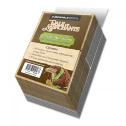 bordspel-accessoires-board-game-sleeves-dale-of-merchants-collection