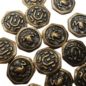 bordspel-accessoires-roam-metalen-munten