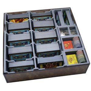 bordspel-inserts-folded-space-evacore-insert-dominion
