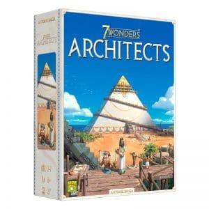 bordspellen-7-wonders-architects
