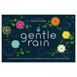 bordspellen-a-gentle-rain