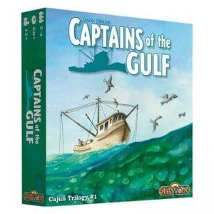 bordspellen-captains-of-the-gulf