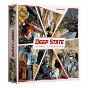 bordspellen-deep-state-global-conspiracy