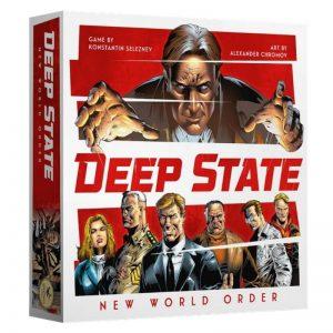bordspellen-deep-state-new-world-order