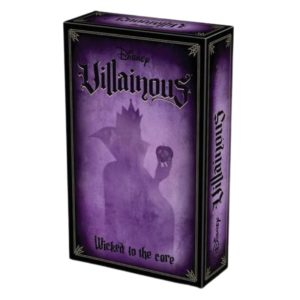 bordspellen-disney-villainous-uitbreiddingsset-1-wicked-to-the-core (1)