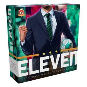 bordspellen-eleven-football-manager