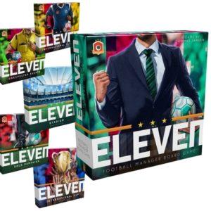 bordspellen-eleven-football-manager-all-in