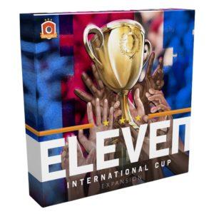 bordspellen-eleven-football-manager-international-cup