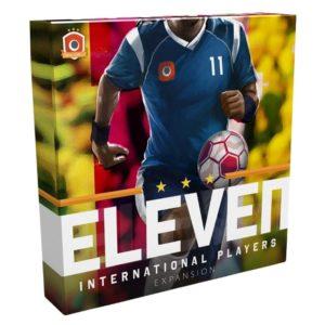 bordspellen-eleven-football-manager-international-players