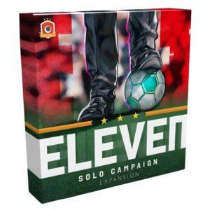 bordspellen-eleven-football-manager-solo-campaign