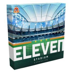 bordspellen-eleven-football-manager-stadium