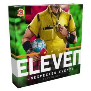 bordspellen-eleven-football-manager-unexpected-events