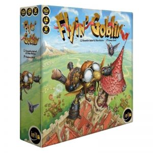 bordspellen-flyin-goblin