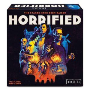 bordspellen-horrified