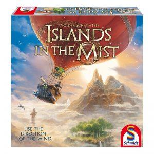 bordspellen-island-in-the-mist