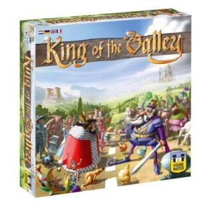 bordspellen-king-of-the-valley
