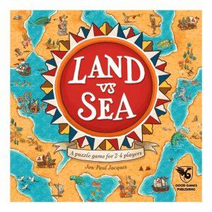 bordspellen-land-vs-sea