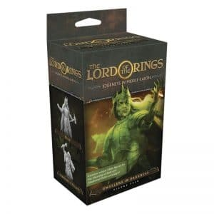 bordspellen-lord-of-the-rings-journeys-in-middle-earth-dwellers-in-darkness