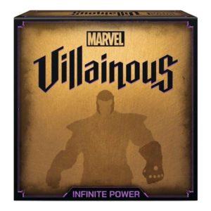bordspellen-marvel-villainous (1)