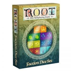 bordspellen-root-rpg-faction-dice-set